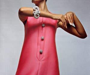 fashion, lookbook, and Valentino image