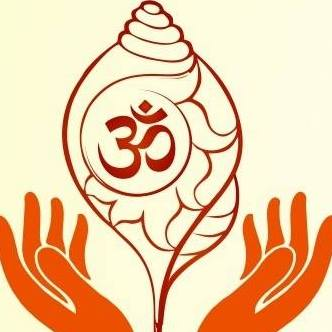 article, hindu religion, and online puja image