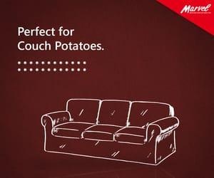 fabric sofa set, vinyl upholstery fabric, and furnishing fabrics image