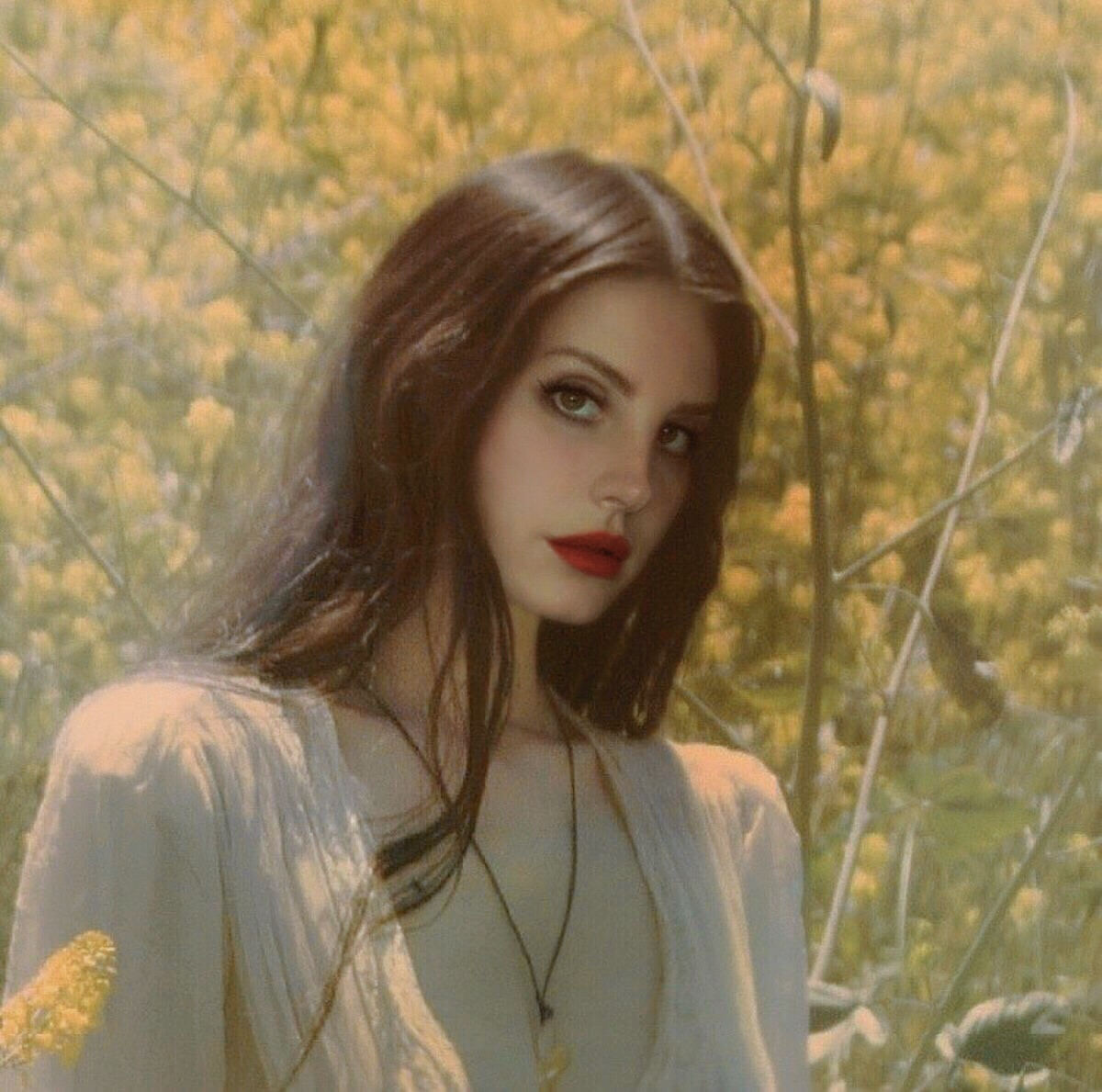 Image About Tumblr In Lana Del Rey By Yulya On We Heart It