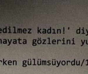 türkçe, söz, and kitap yazıları image
