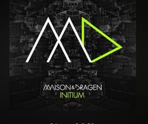 colosseum, music, and maison & dragen image