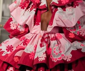color, fashion, and dress image