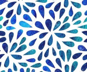 background, background pattern, and background image image