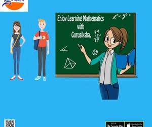 online tuition classes, home tuition in kolkata, and private tutor in kolkata image