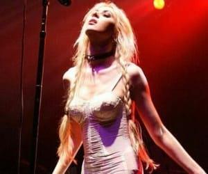 Taylor Momsen image