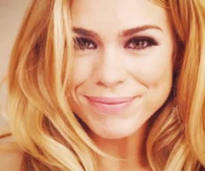 billie piper and gif image