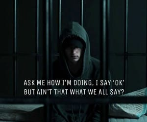 nf, music, and quotes image
