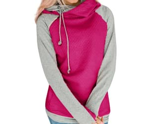 apparel, pullover, and clothestogether image