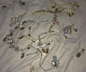 jewels and jewelry image