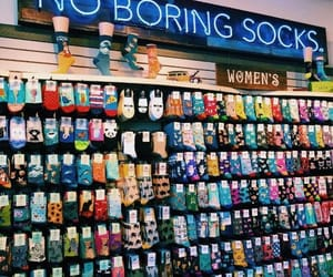 socks and tumblr image