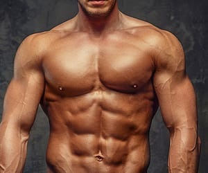 bodybuilding, andriol, and testocaps image