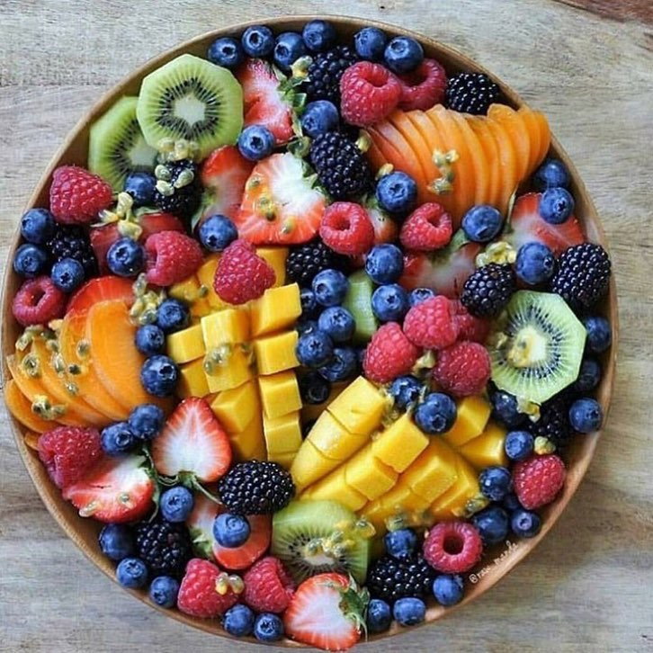 aesthetic, breakfast, and diet image