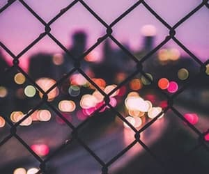 wallpaper, aesthetic, and city image