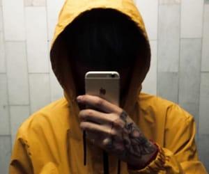 alternative, amarillo, and chico image
