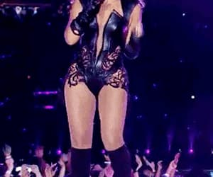 beyonce knowles, gif, and super bowl image