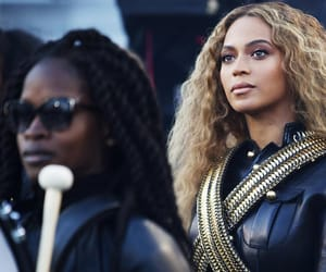 beyonce knowles, super bowl, and beyonce knowles carter image