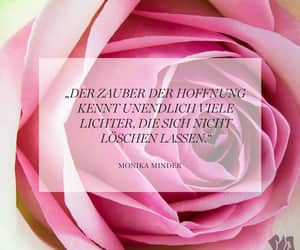 deutsch, german, and pink image