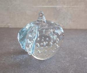 art glass, teacher appreciation, and teacher gift image