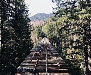 abandoned, Mason, and viaduct trail image