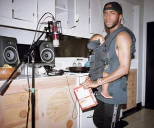switch, 6lack, and east atlanta love letter image
