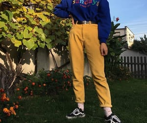 outfit and 90s image