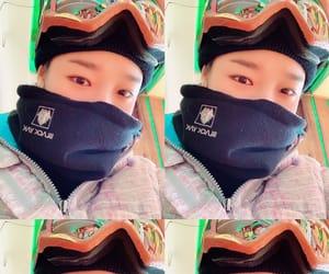 yoojung and weki meki image