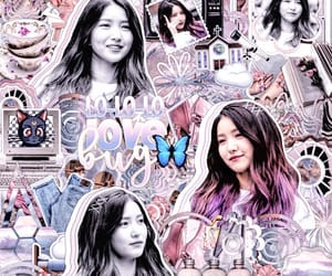 edit, kpop, and sowon image