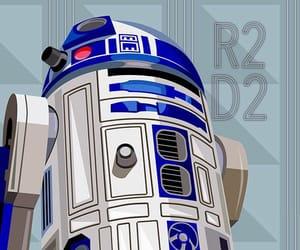r2d2 image