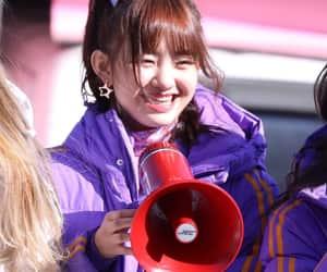 girl group, kpop, and kokoro image