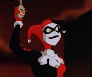 batman, comic, and comics image