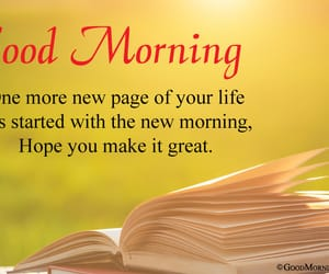 happy morning wishes, morning wishes image, and gud mrng message image
