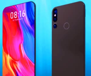 compare price online, compare products online, and redmi note 7 pro image
