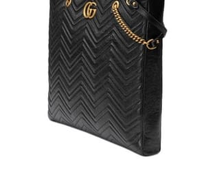 beautiful, high fashion, and tote bag image