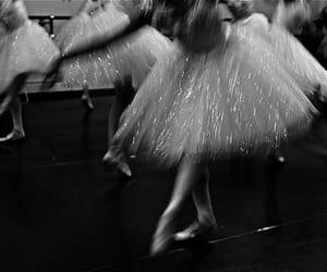 Image by • Lizzeth Palma •