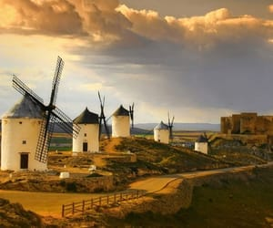 mix, mixed, and spain image
