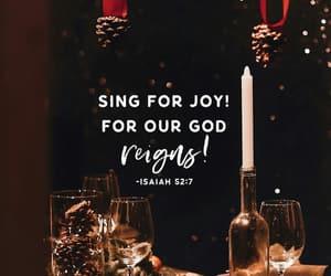 Christ, hope, and light image