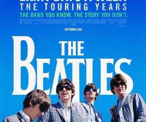 elvis costello, Paul McCartney, and música image