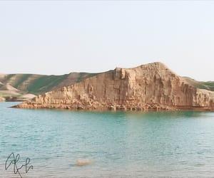 الصور, سياحه, and حُبْ image