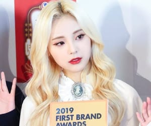 jinsoul and loona image