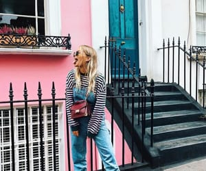 inspiration, lifestyle, and Notting Hill image
