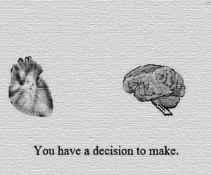 angel, brain, and gif image