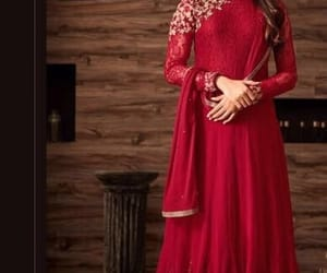 anarkali suits and anarkali suits for women image