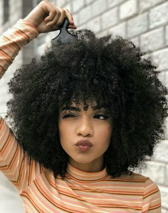 girl, hairstyle, and beauty image