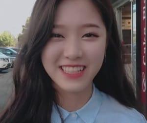 gg, icons, and hyunjin image