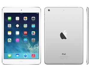 apple ipad and refurbished apple ipad uk image