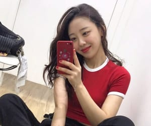 icon, yves, and loona image