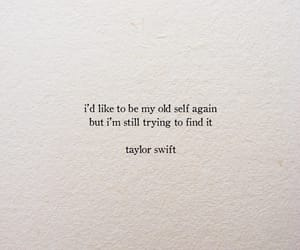 Taylor Swift, quotes, and text image