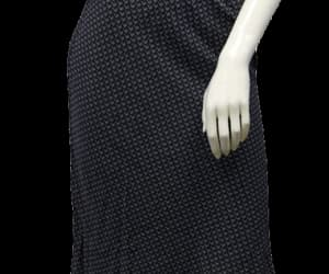 dkny, skirts, and women's clothing image