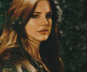lana del rey, style, and vintage image